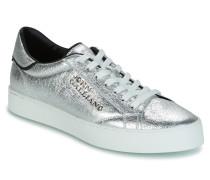 Sneaker FIUR