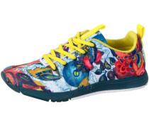 Sneaker Schuhe Schuhe Training Shoe Galactic 17WKRW03415 4153