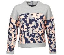 Sweatshirt EXEDOU