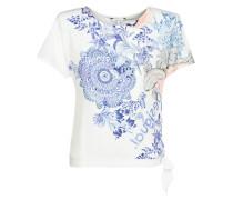 T-Shirt BRUSELAS