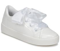Sneaker URNY