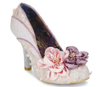 High Heels PEACH MELBA