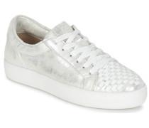Sneaker ETTA BIANCO