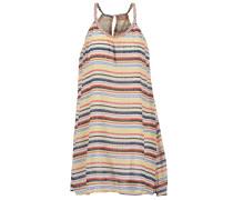 Kleid TILA