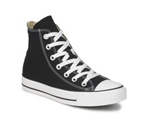 Sneaker CHUCK TAYLOR ALL STAR CORE HI