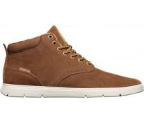 Sneaker WINO CRUISER HLT BROWN/WHT