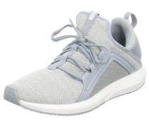 Sneaker Mega NRGY Knit Damen Sneaker