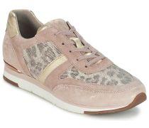 Sneaker RATA