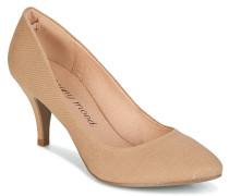 High Heels NOVA
