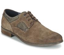Schuhe RAULNATE