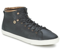 Sneaker MULBERRY
