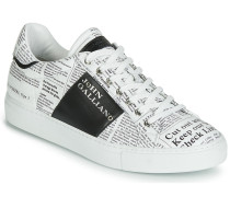 Sneaker 6744
