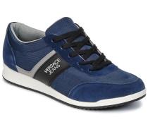 Sneaker YPBSB3