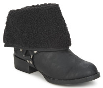 Blowfish  Stiefel KANESSA