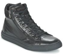 Sneaker NERINO