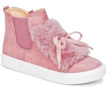 Sneaker FILO