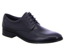Sioux  Schuhe Nathaniel