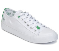 Sneaker ORIGIN