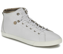Sneaker MULBERRY