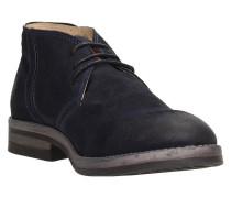 Stiefel WL152050 Desert Boot Herren Blu