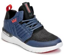 Sneaker METHOD