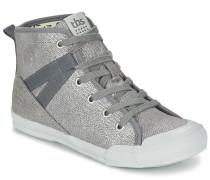 Sneaker OLIVIAH