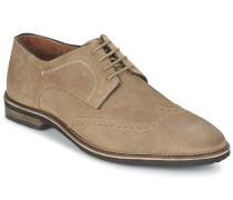 Schuhe VASCO