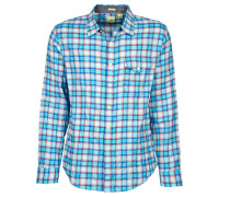 Hemden THE TWILL WRINKLE SHIRT