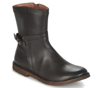 Stiefel CRICKET