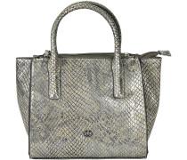 Shopper Glame Handtasche 24 cm