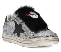Sneaker GO MICRO CRAK