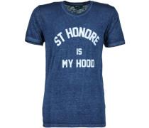 T-Shirt FANORE