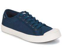 Sneaker PALLAPHOENIX OG CVS