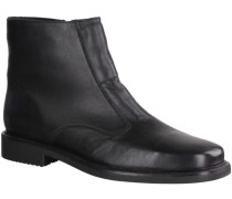 Stiefel Lanford- Herrenschuhe Boots / Stiefel, Schwarz