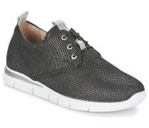 Sneaker DEDOUNOIR