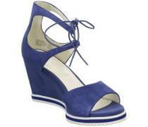 Sandalen Adriana 04 Damen Sandaletten