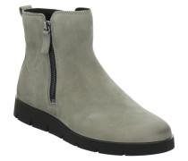 Stiefel Bella Damenstiefel/ Boots