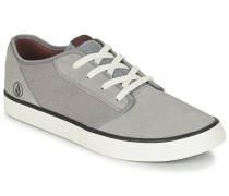 Sneaker GRIMM 2