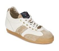 Serafini  Sneaker MINIMAL