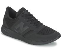 Sneaker MRL420