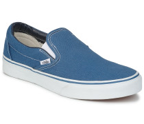 Schuhe CLASSIC SLIP ON