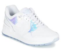 Sneaker AIR PEGASUS '89 PREMIUM W