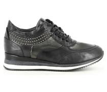 Sneaker 781114