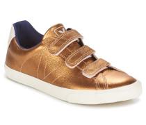 Sneaker 3 LOCK