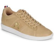 Sneaker COURTCLASSIC PRINTEMPS