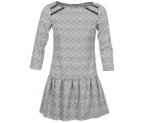 Kleid EBRUNE