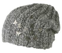 Mütze Fly Beanie