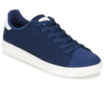 Sneaker EZOUME