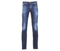 Jeans MANER