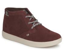 DC Shoes  Stiefel VILLAGE LE